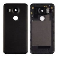 Back cover battery cover for LG Nexus 5X H790 H791 H798