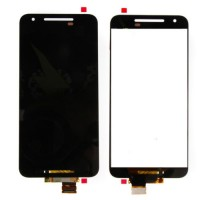 LCD digitizer assembly for LG Nexus 5X H790 H791 H798