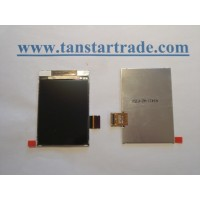 LCD display screen for LG Optimus ME P350