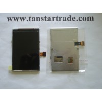 LCD Display Screen for LG Optimus One P500 P509 P503
