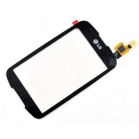 Digitizer Touch screen for LG Optimus One P500 P503