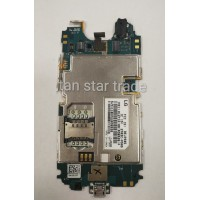 Motherboard for LG Optimus One LG-P500h
