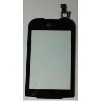 Digitizer touch screen for LG Optimus Net P690 P693 P698 P699