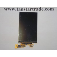 LCD display for LG P700 P705 L7 Optimus Black