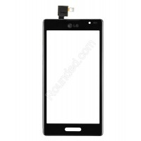 Digitizer touch screen for LG P760 L9