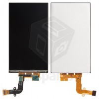 LCD display screen for LG P760 L9