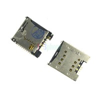 Sim reader for LG P760 L9