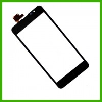 Digitizer touch screen for LG P870 Escape 4G
