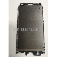 Lcd frame for LG P880 Optimus 4X HD