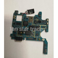 Motherboard for LG P880 Optimus 4X HD