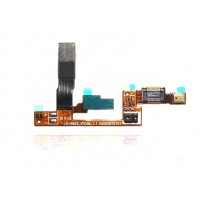Light sensor flex for LG Optimus 3D P920 P920H Thrill 4G