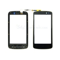 Digitizer touch screen for LG P930 Optimus LTE Nitron HD