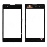 Digitizer touch screen for LG P940 Prada