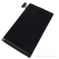 LCD DISPLAY SCREEN FOR LG P900 P990 P999 Optimus 2X