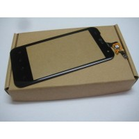 DIGITIZER TOUCH SCREEN FOR LG P900 P990 P999 Optimus 2X
