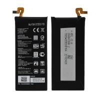 replacement battery BL-T33 for LG Q6 G6 mini M700