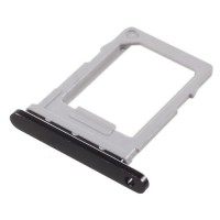 sim tray for LG Q6 G6 mini M700