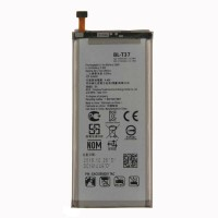 replacement battery BL-T37 for LG G Stylo 4 Q710 Q710MS Q710CS