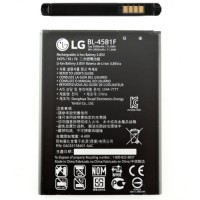 replacement battery BL-45B1F LG G Stylo 2 K540 LS775 K557 V10