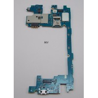 Motherboard for LG G Stylo 2 plus L82VL