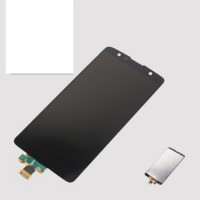 LCD digitizer assembly LG G Stylo 2 plus K557 LG-K557 Bronze