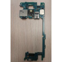 motherboard for LG Stylo 3 Plus MP450