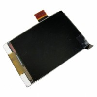 LCD display screen for LG Wink Cookie T320