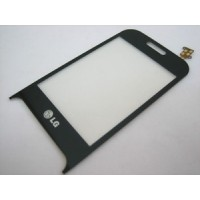 Digitizer touch screen for LG Wink Cookie T320