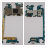 motherboard for LG V10 H901 RS987