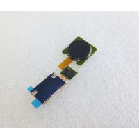power button flex for LG V10 H901