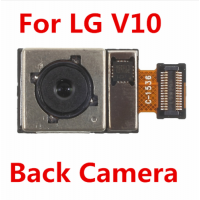 back camera for LG V10 H901 RS987