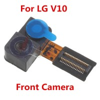 front camera for LG V10 H901 RS987