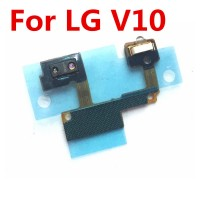 light sensor flex for LG V10 H901 RS987