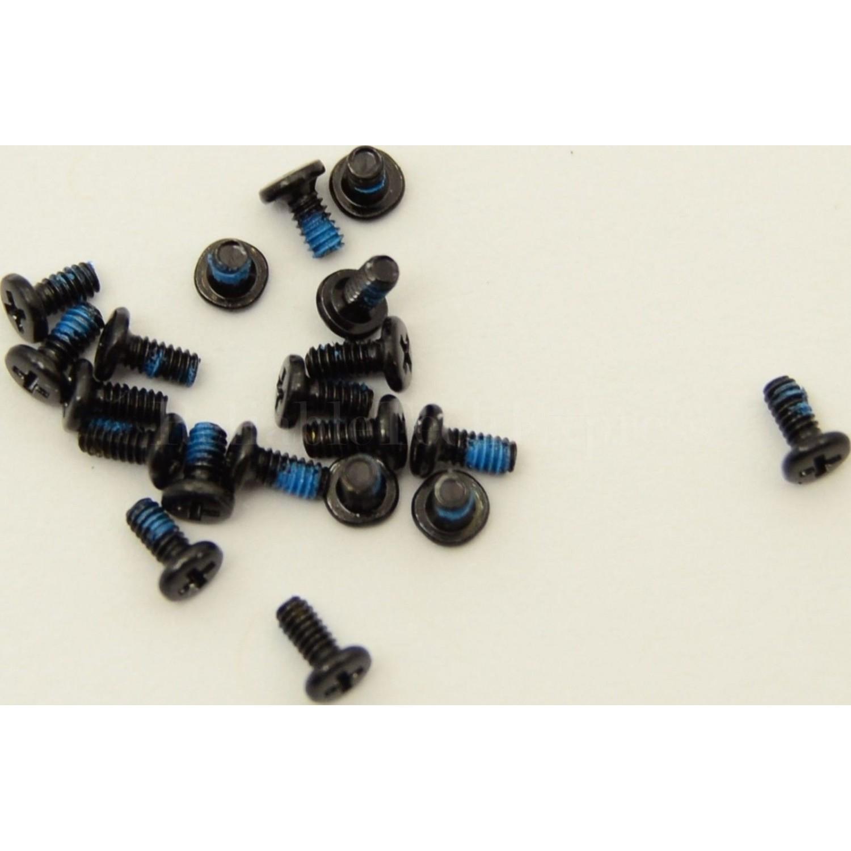 screw set for LG V20 H910 H915 H918 VS995 H990 F800L LS997