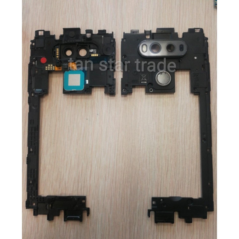 back housing assembly for LG V20 H910 H915 H918 VS995 H990
