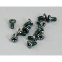"screw set for LG G Pad 3 8"" V522 V520 V521 V525"