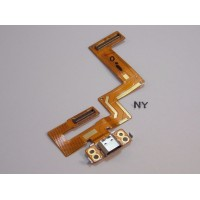 "charging port flex for LG G Pad 3 8"" V522 V520 V521 V525"