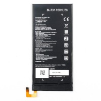 "replacement battery BL-T31 LG G Pad 4 8"" V530 V533 G Pad F2 8"""