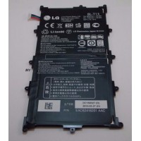 "Replacement battery BL-T13 for LG G Pad 10.1"" V700 VK700"