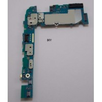 "Motherboard for LG G Pad 10.1"" VK700"