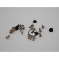 "Screw set for LG G Pad 10.1"" V700 VK700"
