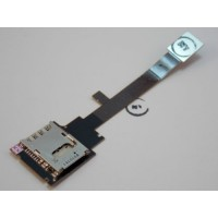 "Sim reader flex for LG G Pad 10.1"" V700 VK700"