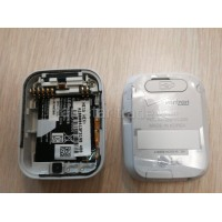 battery housing assembly  for GizmoGadget LG VC200