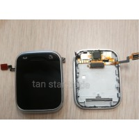 digitizer Display LCD assembly  for GizmoGadget LG VC200
