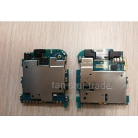 motherboard for GizmoGadget LG VC200