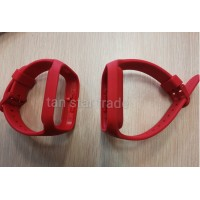 Wrist band for GizmoGadget LG VC200