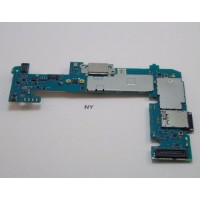 "Motherboard for LG G Pad X 8.3"" VK815 LTE"