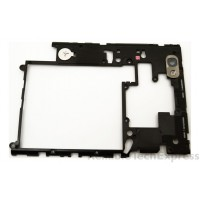 back housing for LG Intuition VS950
