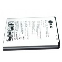 replacement battery BL-52UH for LG Optimus Exceed 2 LG-VS450PP VS450PP
