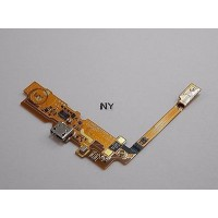 charging port flex for LG Optimus Exceed 2 LG-VS450PP VS450PP